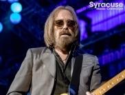 Tom Petty ACC Chris BEsaw (64 of 72)