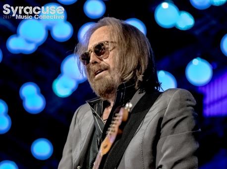 Tom Petty ACC Chris BEsaw (65 of 72)
