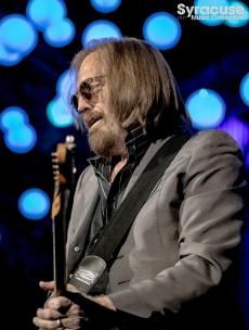 Tom Petty ACC Chris BEsaw (66 of 72)