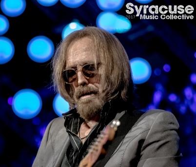 Tom Petty ACC Chris BEsaw (67 of 72)