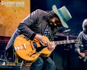 Tom Petty ACC Chris BEsaw (7 of 72)