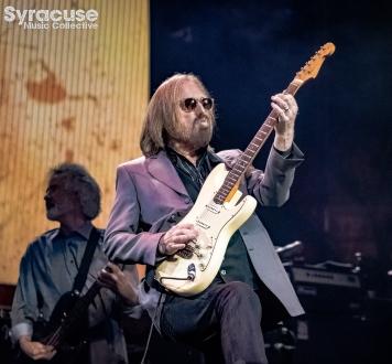 Tom Petty ACC Chris BEsaw (9 of 72)