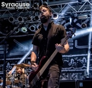 Chris Besaw Chevelle Chevy Court 2017 (13 of 41)