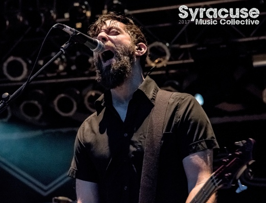 Chris Besaw Chevelle Chevy Court 2017 (16 of 41)