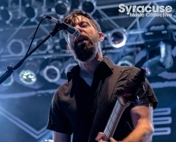 Chris Besaw Chevelle Chevy Court 2017 (17 of 41)