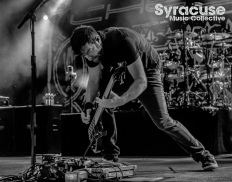 Chris Besaw Chevelle Chevy Court 2017 (20 of 41)