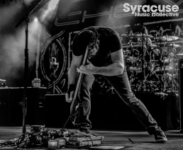 Chris Besaw Chevelle Chevy Court 2017 (21 of 41)