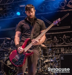 Chris Besaw Chevelle Chevy Court 2017 (25 of 41)