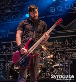 Chris Besaw Chevelle Chevy Court 2017 (26 of 41)