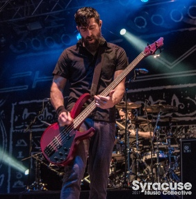 Chris Besaw Chevelle Chevy Court 2017 (27 of 41)
