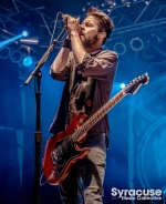 Chris Besaw Chevelle Chevy Court 2017 (32 of 41)