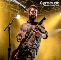 Chris Besaw Chevelle Chevy Court 2017 (38 of 41)