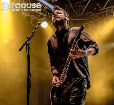 Chris Besaw Chevelle Chevy Court 2017 (40 of 41)