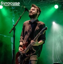 Chris Besaw Chevelle Chevy Court 2017 (6 of 41)