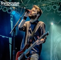 Chris Besaw Chevelle Chevy Court 2017 (7 of 41)