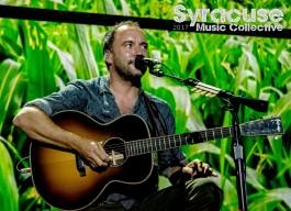 Chris Besaw Farm Aid 2017 DaT (16 of 32)
