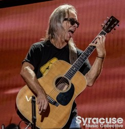 Chris Besaw Farm Aid 2017 DaT (30 of 32)