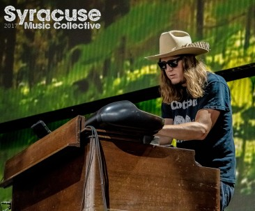 Chris Besaw Farm Aid 2017 JJ (4 of 28)