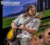 Chris Besaw Farm Aid 2017 LN (46 of 60)