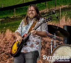 Chris Besaw Farm Aid 2017 LN (51 of 60)