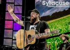 Chris Besaw Farm Aid 2017 NRaNS (11 of 20)