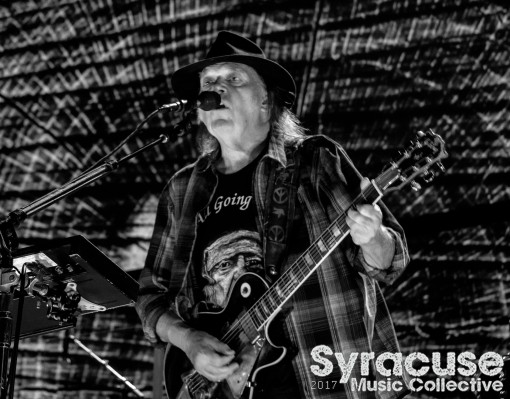 Chris Besaw Farm Aid 2017 NY (12 of 20)