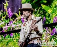 Chris Besaw Farm Aid 2017 SC (7 of 23)