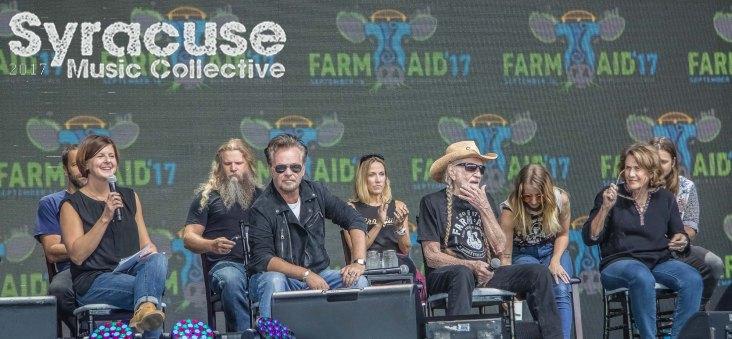 Chris Besaw Farm Aid 2017 WN (1 of 10)