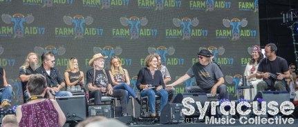 Chris Besaw Farm Aid 2017 WN (2 of 10)