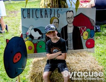 Chris Besaw Farm Aid Crows pics (11 of 23)
