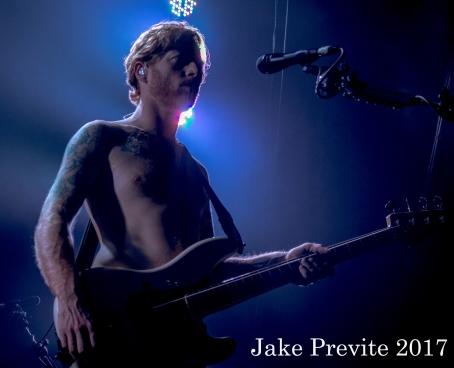 Jake Previte Biffy -1