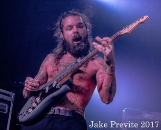 Jake Previte Biffy -12