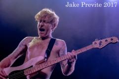 Jake Previte Biffy -13