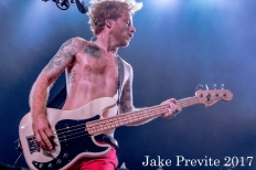 Jake Previte Biffy -15