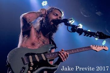 Jake Previte Biffy -17