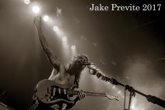 Jake Previte Biffy -18