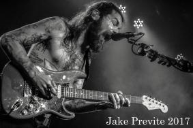 Jake Previte Biffy -19