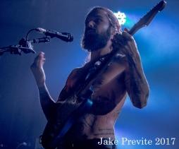 Jake Previte Biffy -2