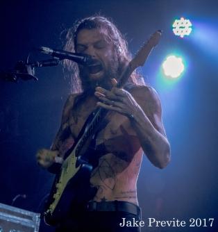 Jake Previte Biffy -3