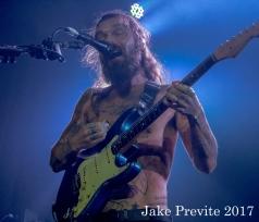 Jake Previte Biffy -4