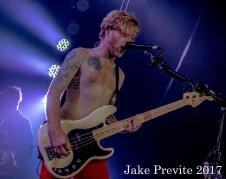Jake Previte Biffy -6
