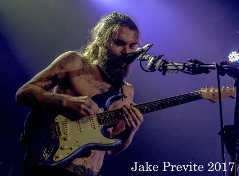 Jake Previte Biffy -8