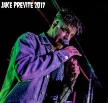 Jake Previte I9K (10 of 19)