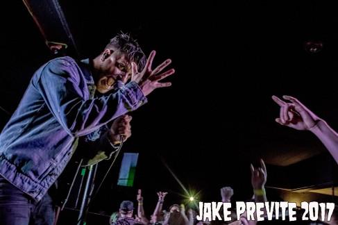 Jake Previte I9K (11 of 19)
