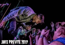 Jake Previte I9K (12 of 19)