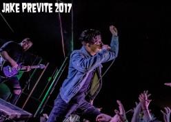 Jake Previte I9K (14 of 19)