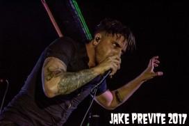 Jake Previte I9K (16 of 19)