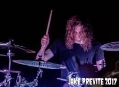Jake Previte I9K (17 of 19)