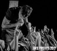 Jake Previte I9K (18 of 19)