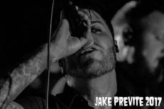 Jake Previte I9K (19 of 19)